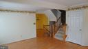 14431 Colonel Wood Rd