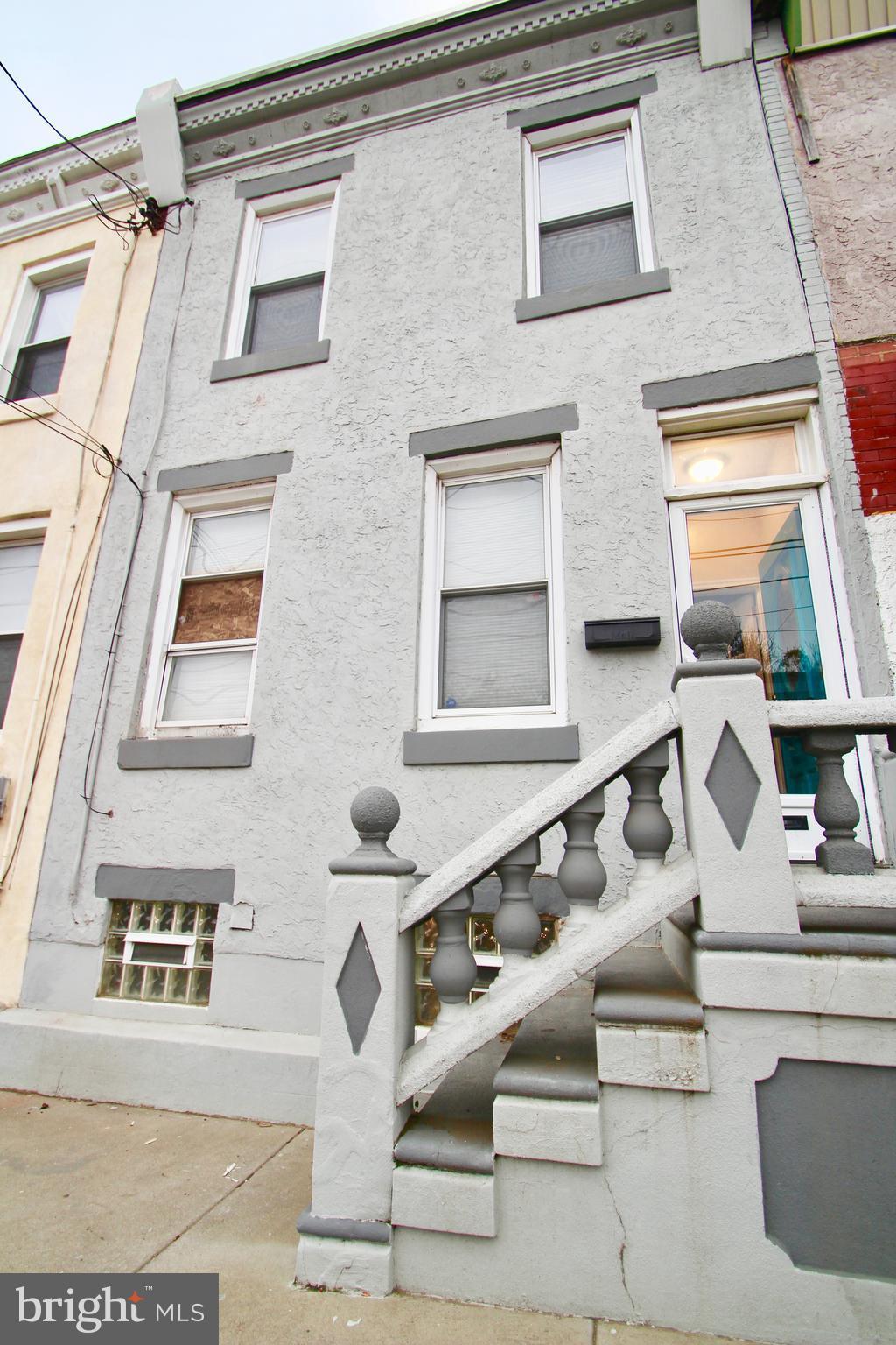 2202 E Lehigh Avenue, Philadelphia, PA 19125