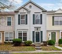 7138 Cold Spring Ct