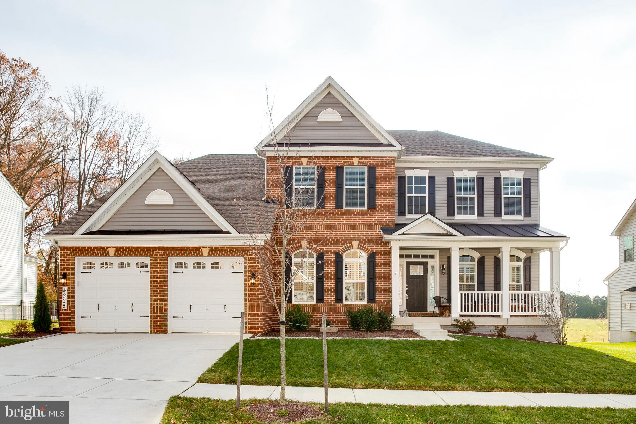 4225 PERRY HALL ROAD, PERRY HALL, MD 21128