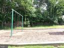 5703 Indian Ct #14