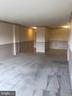 1300 Army Navy Dr #501