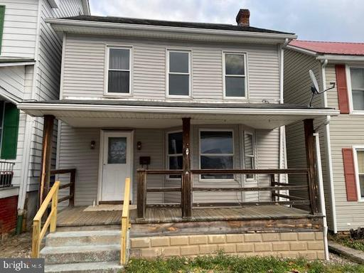 Property for sale at 9 6th St, Mifflintown,  Pennsylvania 17059