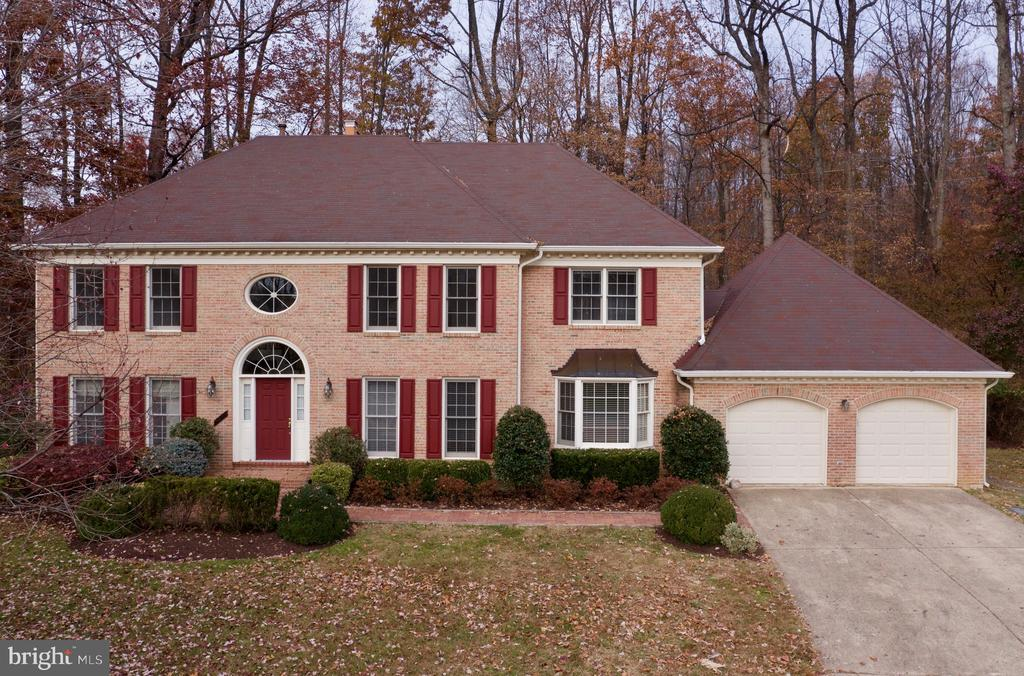 Photo of 5400 Heatherford Court