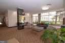 6631 Wakefield Dr #203