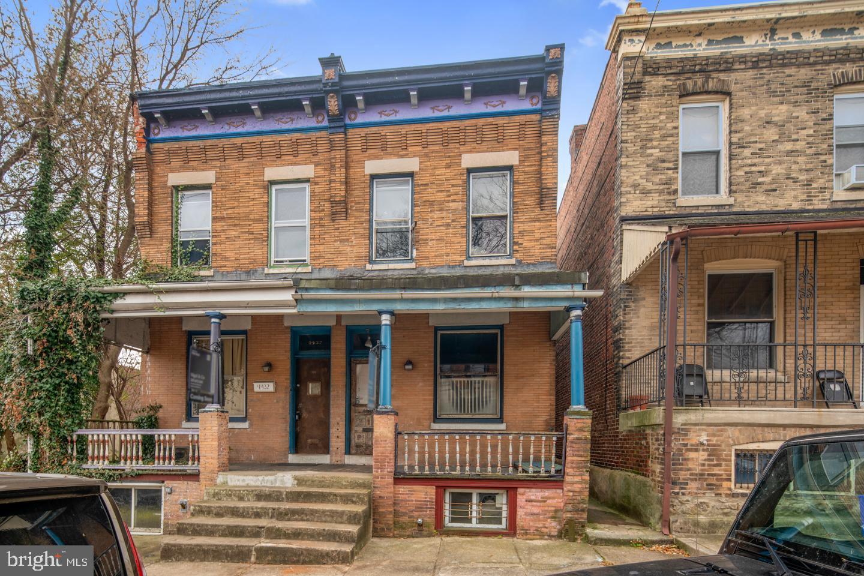 4432-4434 LUDLOW STREET, PHILADELPHIA, PA 19104