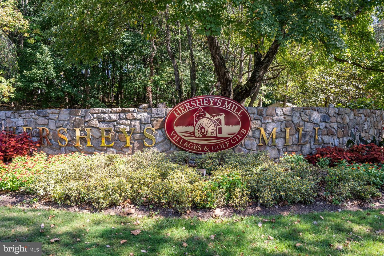 1208 Princeton Lane West Chester , PA 19380