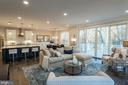 9572 Robby Ct