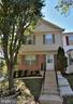 7642 Whitly Way