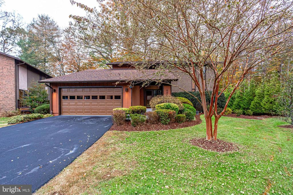 Burke Homes for Sale -  Price Reduced,  5237  CAPON HILL PLACE