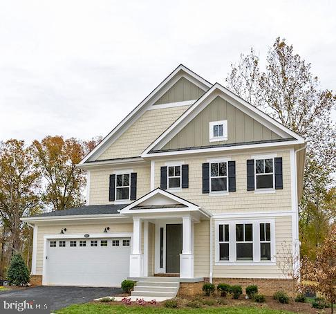 9572  ROBBY COURT, Burke, Virginia 4 Bedroom as one of Homes & Land Real Estate