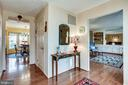 12901 New Belmont Ct
