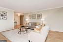 8380 Greensboro Dr #412