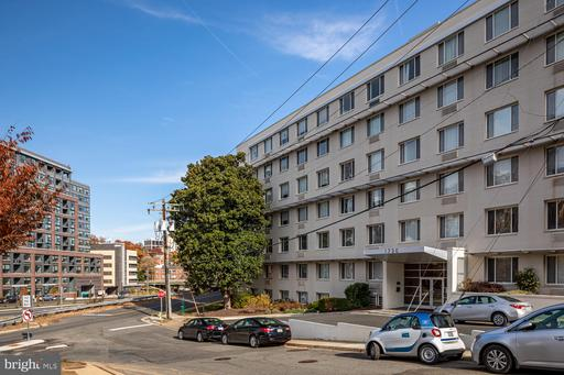 1730 Arlington Blvd #202, Arlington, VA 22209