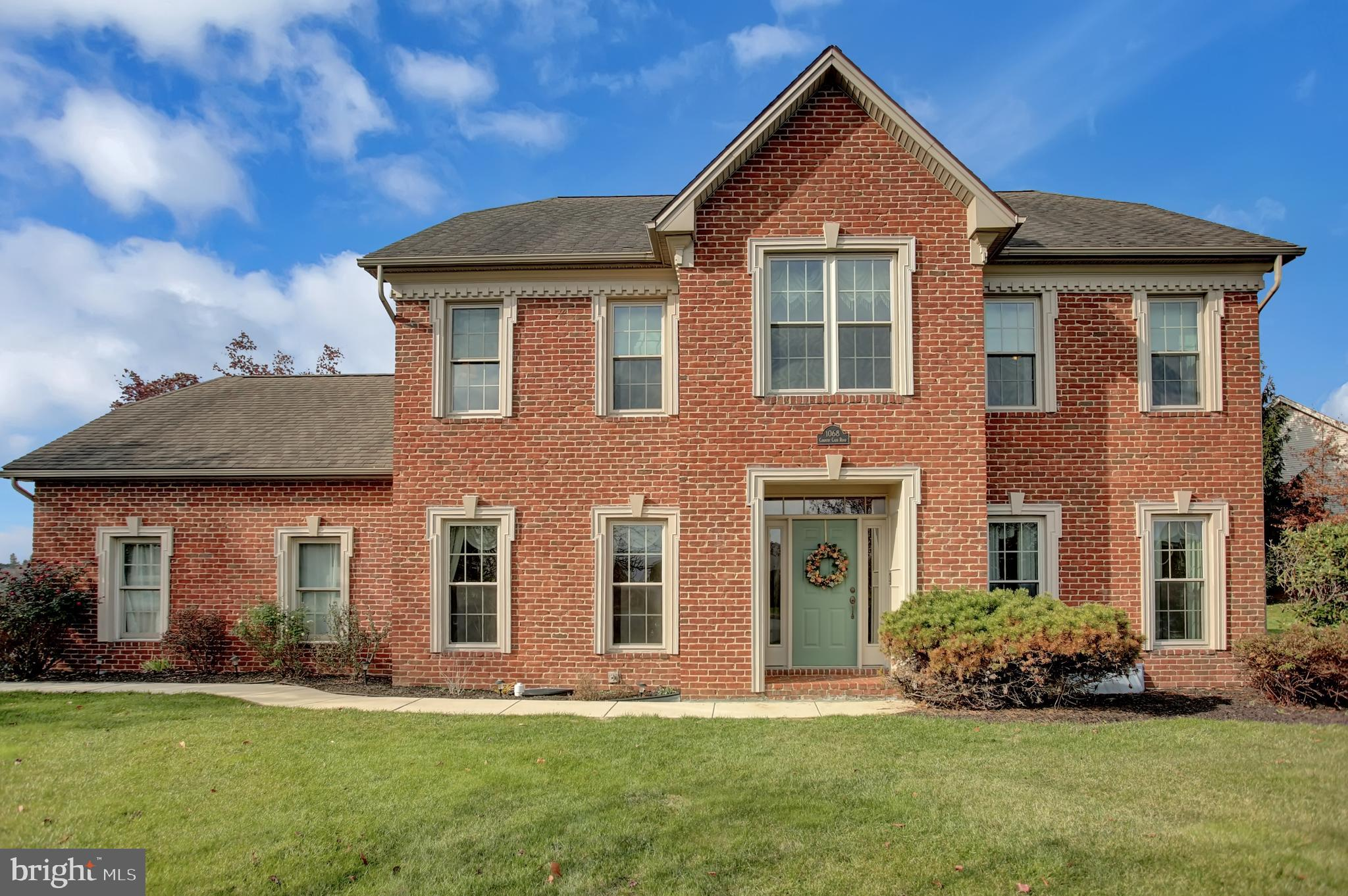 1068 COUNTRY CLUB ROAD, CAMP HILL, PA 17011