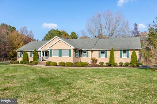 Property for sale at 26620 Tunis Mills Rd, Easton,  Maryland 21601