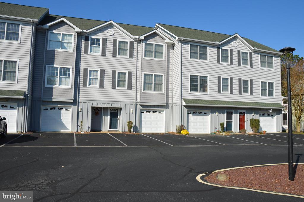 31962  TOPSAIL COURT  9, Bethany Beach, Delaware