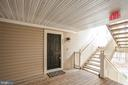 12245 Fairfield House Dr #405