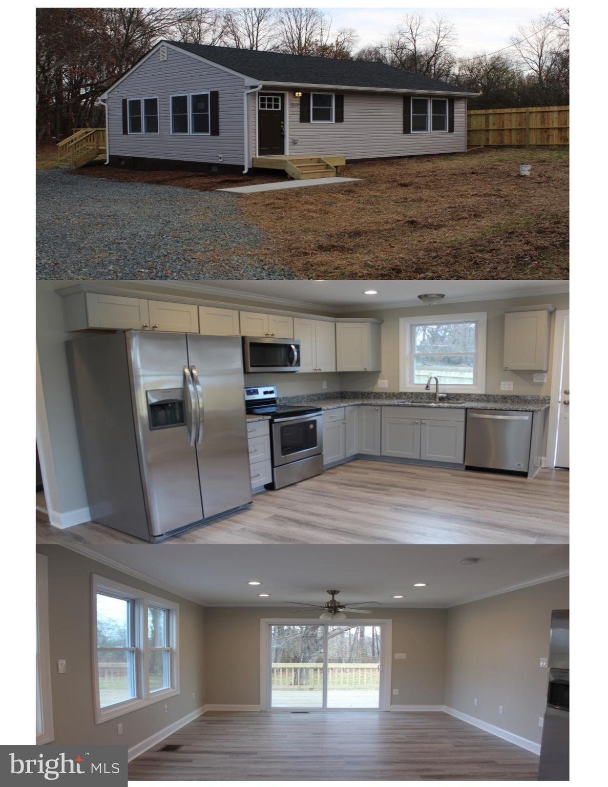 11338 WALLACE WOODS ROAD, WORTON, MD 21678