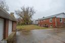 10905 Fairchester Dr