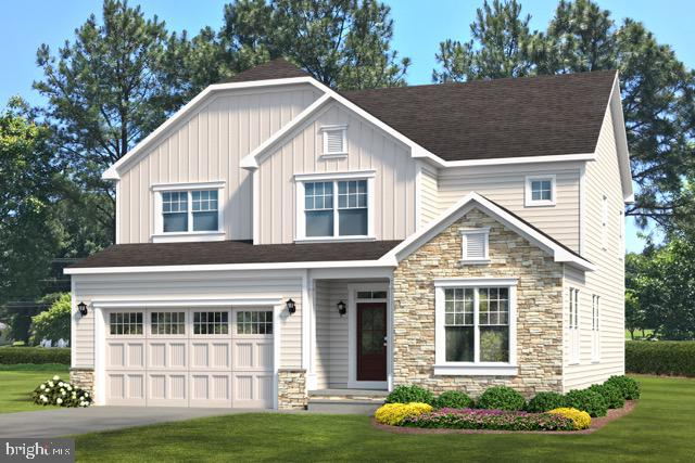 """MASTER LISTING - NEW TOLLGATE OVERLOOK    COMMUNITY. """"GARRETT""""MODEL HOME AT       THIS ADDRESS  Open every SAT & SUN 11-4:30, other hours by appointment.. 4 DIFFERENT ALL-NEW FLOOR      PLANS 2400-3200 SQ. FT.  Prices from $485,900 - $499,900.     A limited number of cul-de-sac and walk-out   homesites  available  Special GRAND      OPENING INCLUSIONS  AND  INCENTIVES         OFFERRED. Base price for the """"Garrett' @ 2600    sq. ft. is $496,900. Available options include       fireplace, deck, finished basement, gourmet kit., morning room, tray ceilings,  bump-outs and bay window. All tax information is estimated.         Photos show some optional features. All homes include RWC 10 year New Home Warranty.  For GPS use 214 Tollgate Rd. (21117)."""
