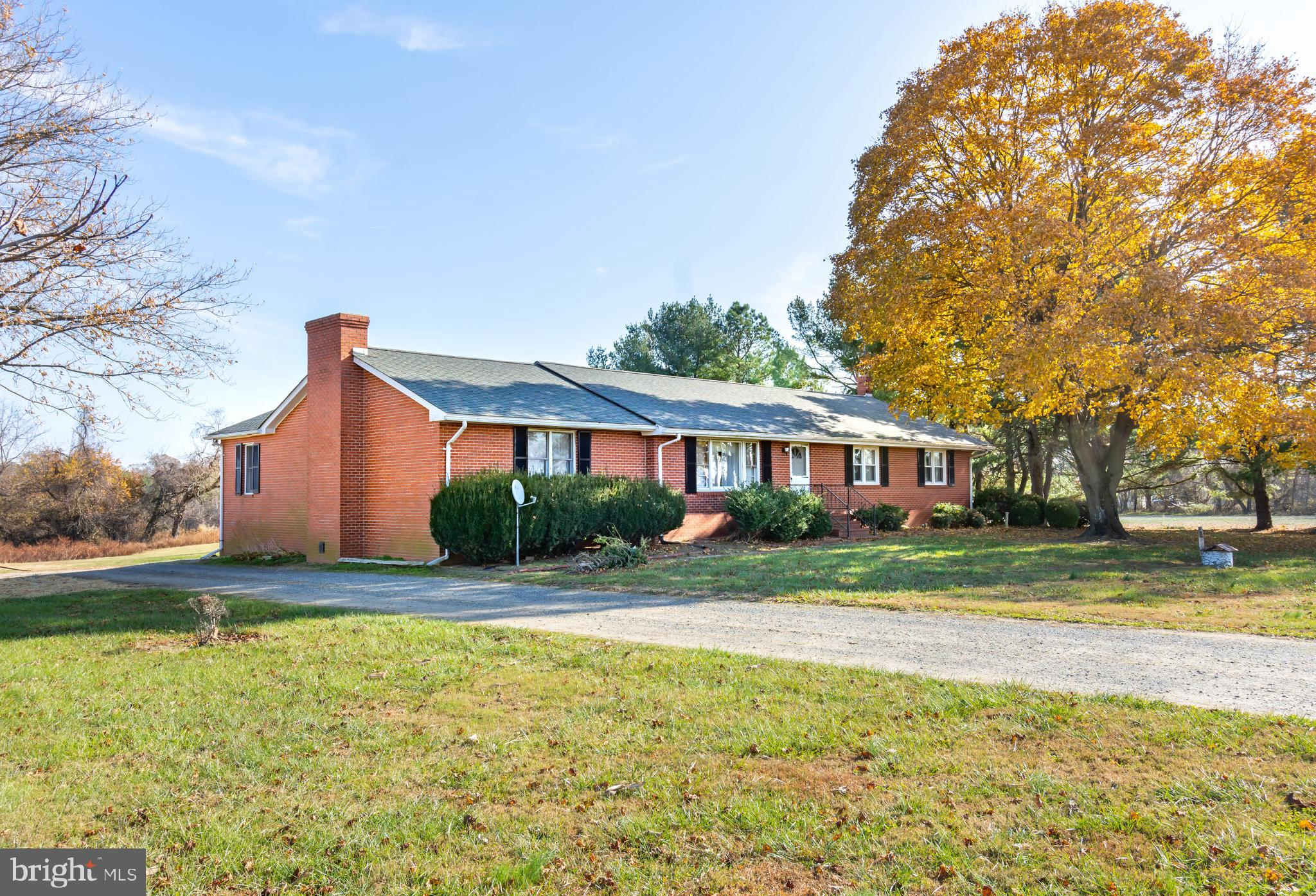 13173 ROSEDALE CANNERY ROAD, STILL POND, MD 21667