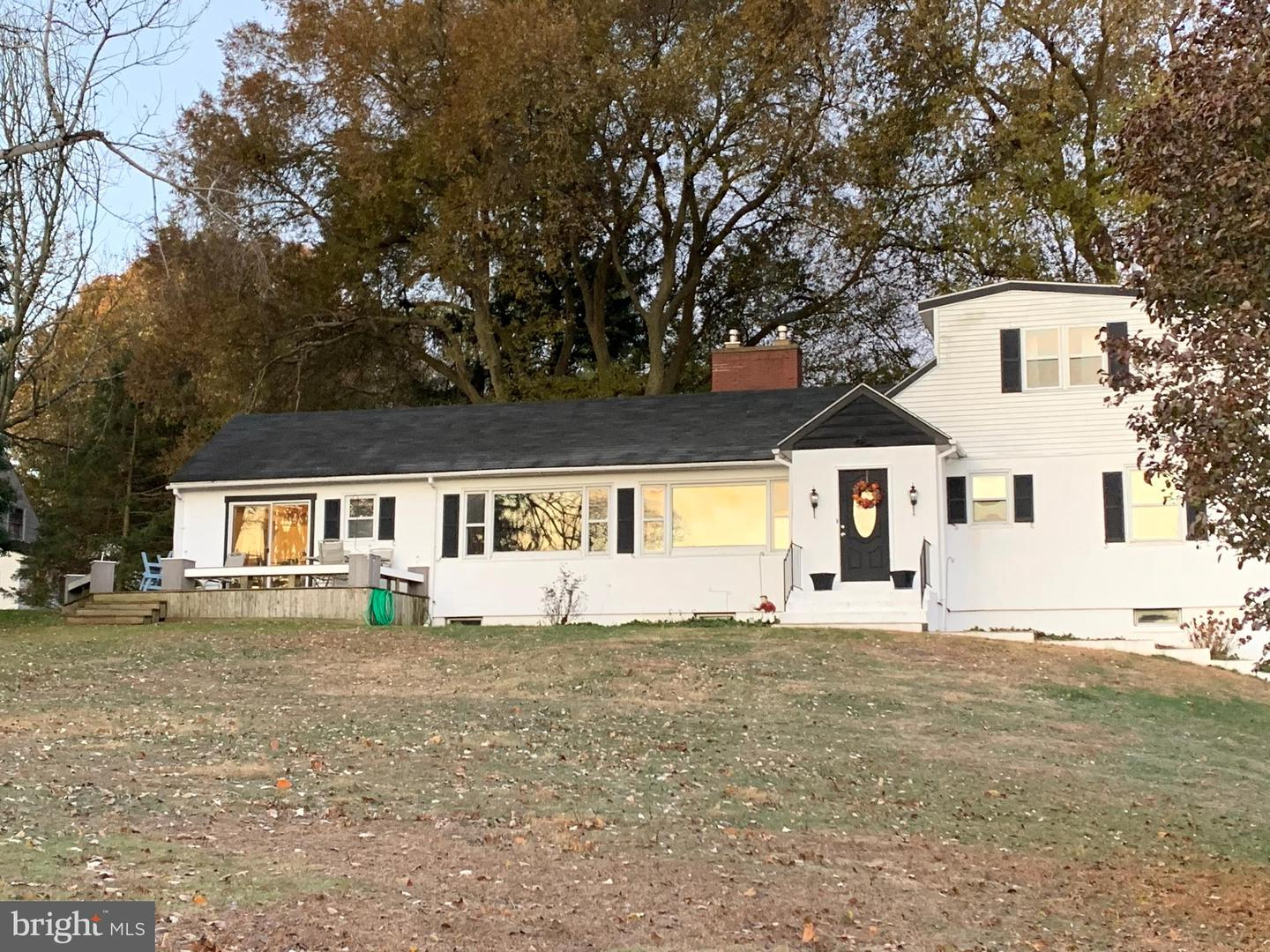 10 Reservoir Road West Chester , PA 19380