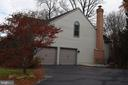 3601 Old Vernon Ct