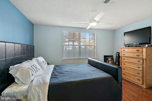 12109 Greenway Ct #102, Fairfax 22033