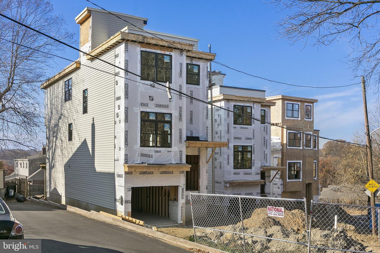 Philadelphia                                                                      , PA - $679,000
