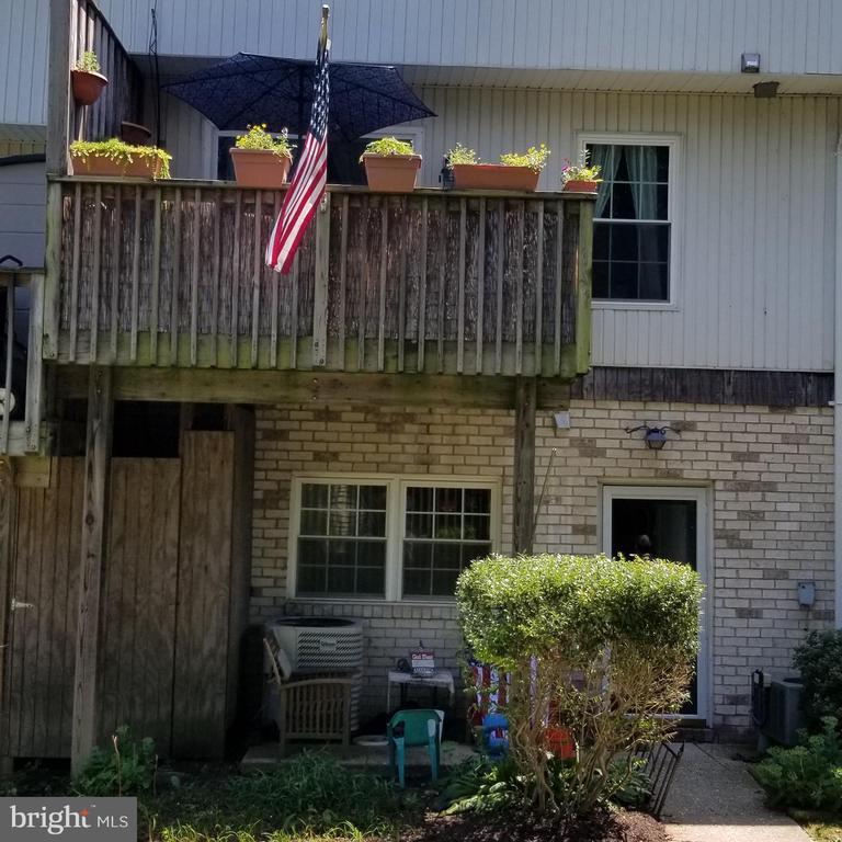 84 SHETLAND CIRCLE, REISTERSTOWN, Maryland 21136, 3 Bedrooms Bedrooms, 7 Rooms Rooms,1 BathroomBathrooms,Residential,For Sale,The Huntsman,SHETLAND,1,MDBC479348