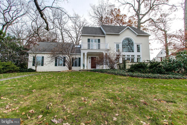 Doylestown                                                                      , PA - $1,295,000