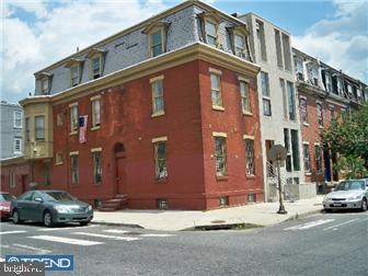 715 S 1F 23rd Street Philadelphia, PA 19146