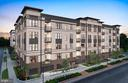2329 Wind Charm St #10202