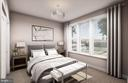 2329 Wind Charm St #10303