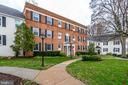 1303 S Walter Reed Dr #3102