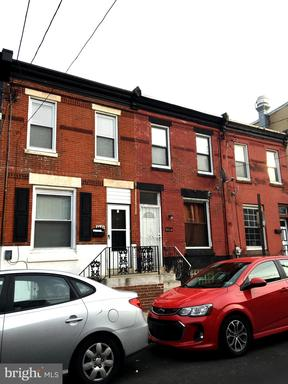 Property for sale at 1443 S 16th St, Philadelphia,  Pennsylvania 19146