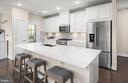 2329 Wind Charm St #10103