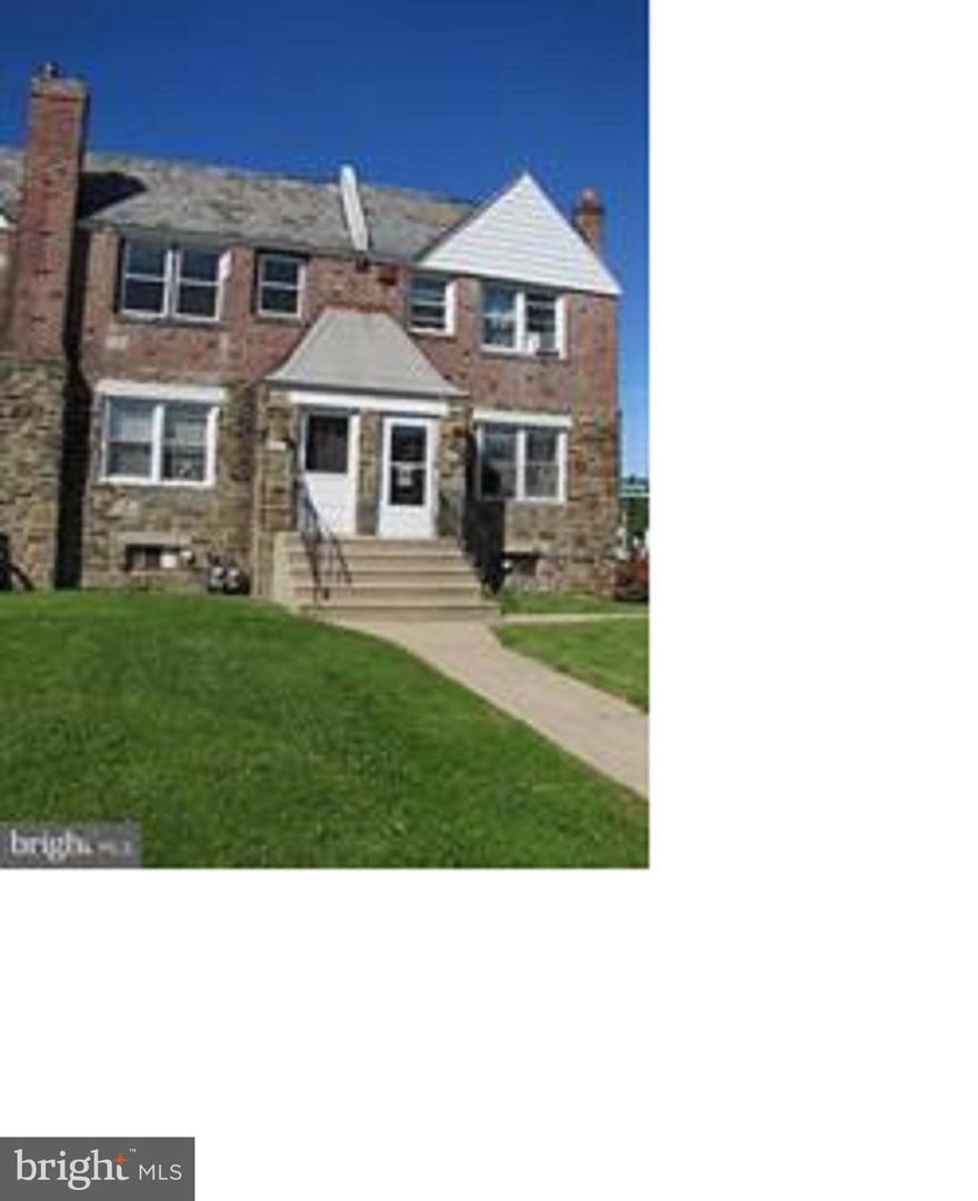 803 Windermere Avenue Drexel Hill, PA 19026