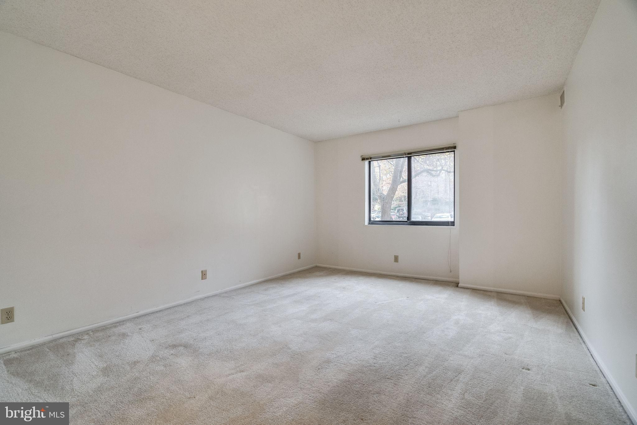 5904  MOUNT EAGLE DRIVE, UNIT 103