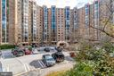 5904 Mount Eagle Dr #103