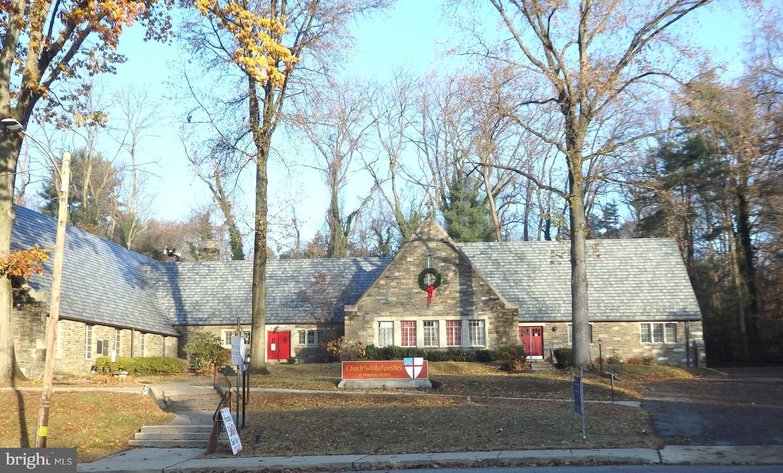 1020 Remington Road Wynnewood, PA 19096