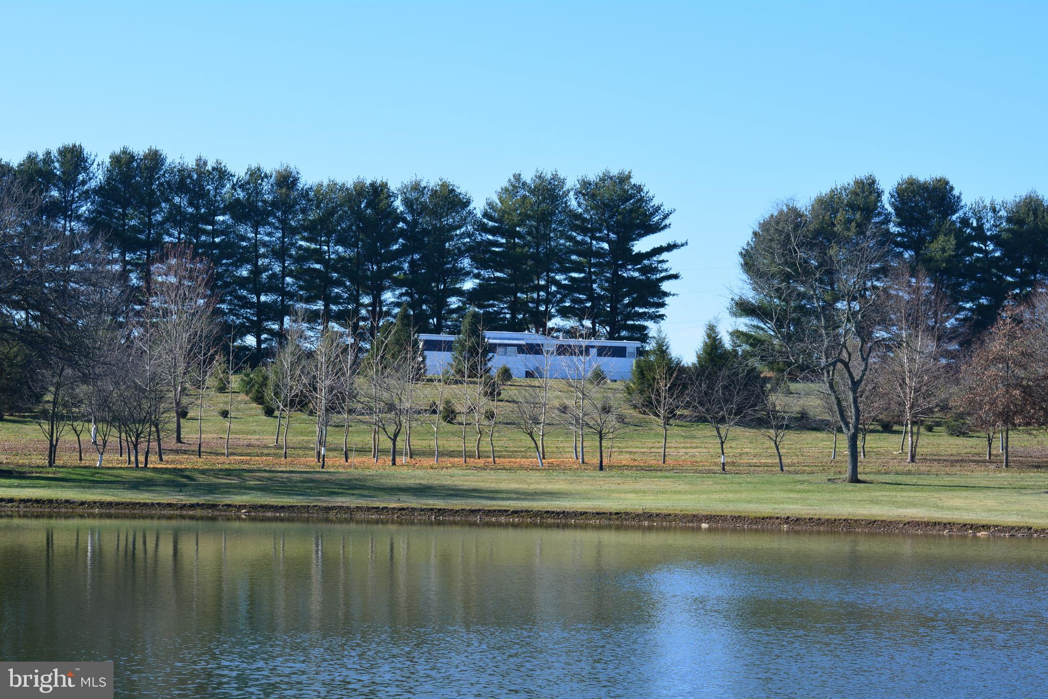 5549 NEW PARK ROAD, WHITE HALL, MD 21161