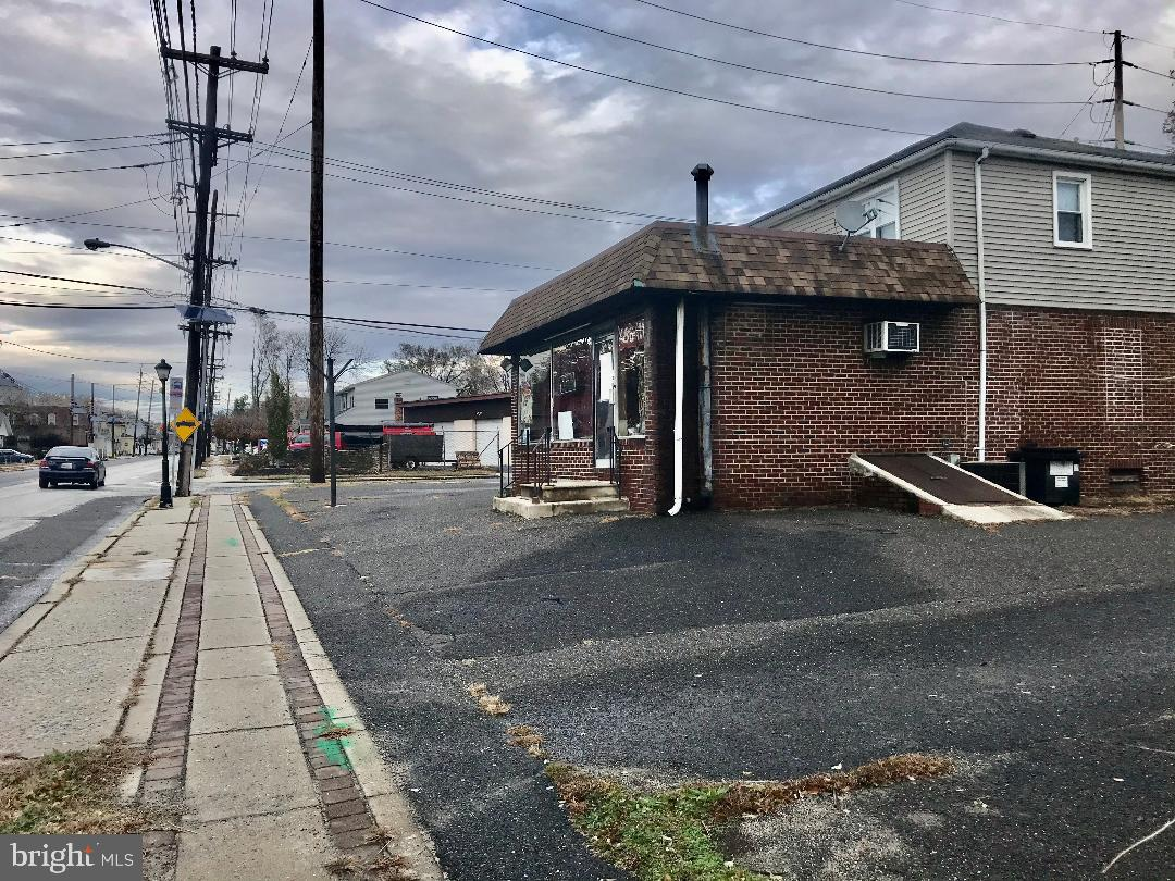 7936 River Road, Pennsauken, NJ 08110