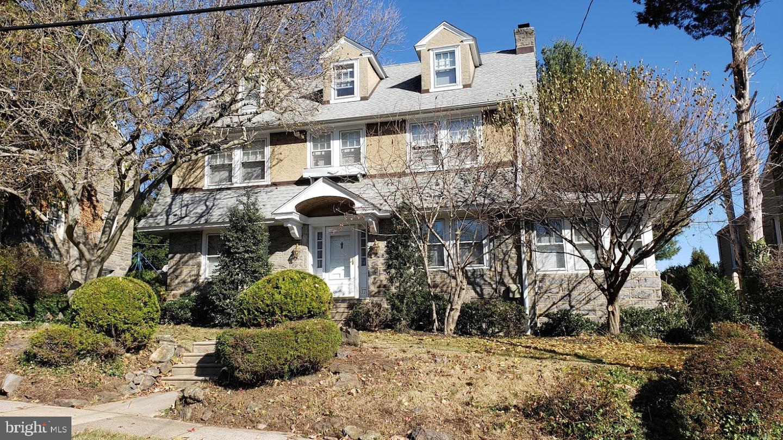375 Fairfax Road Drexel Hill, PA 19026