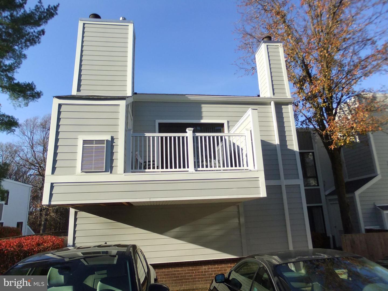 1750 12F Oakwood Terrace Narberth, PA 19072