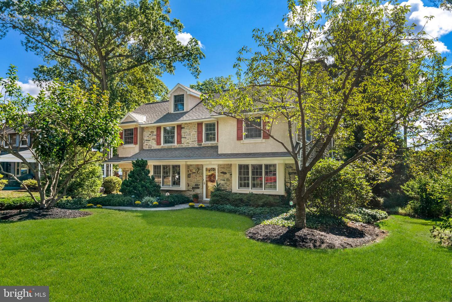 29 Woodcroft Road Havertown, PA 19083