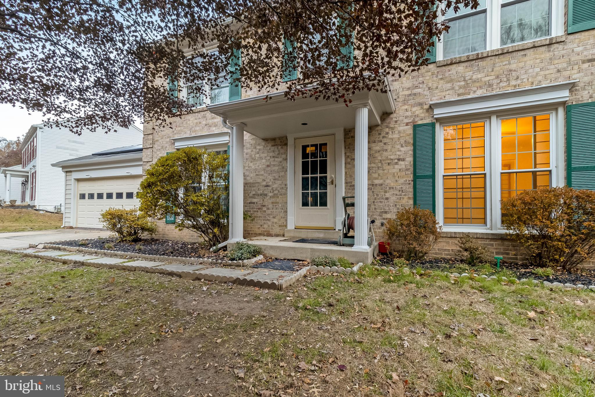 13105 SERPENTINE WAY, SILVER SPRING, MD 20904
