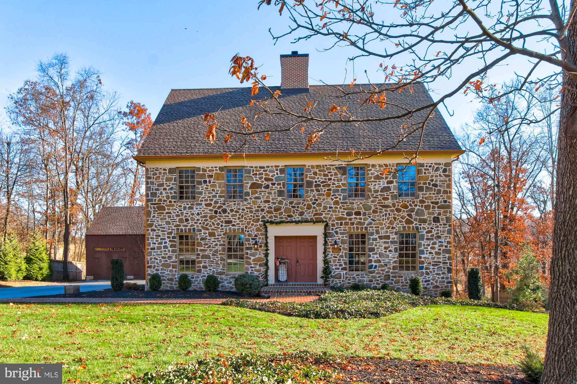 2505 OVERLOOK COURT, NEW FREEDOM, PA 17349