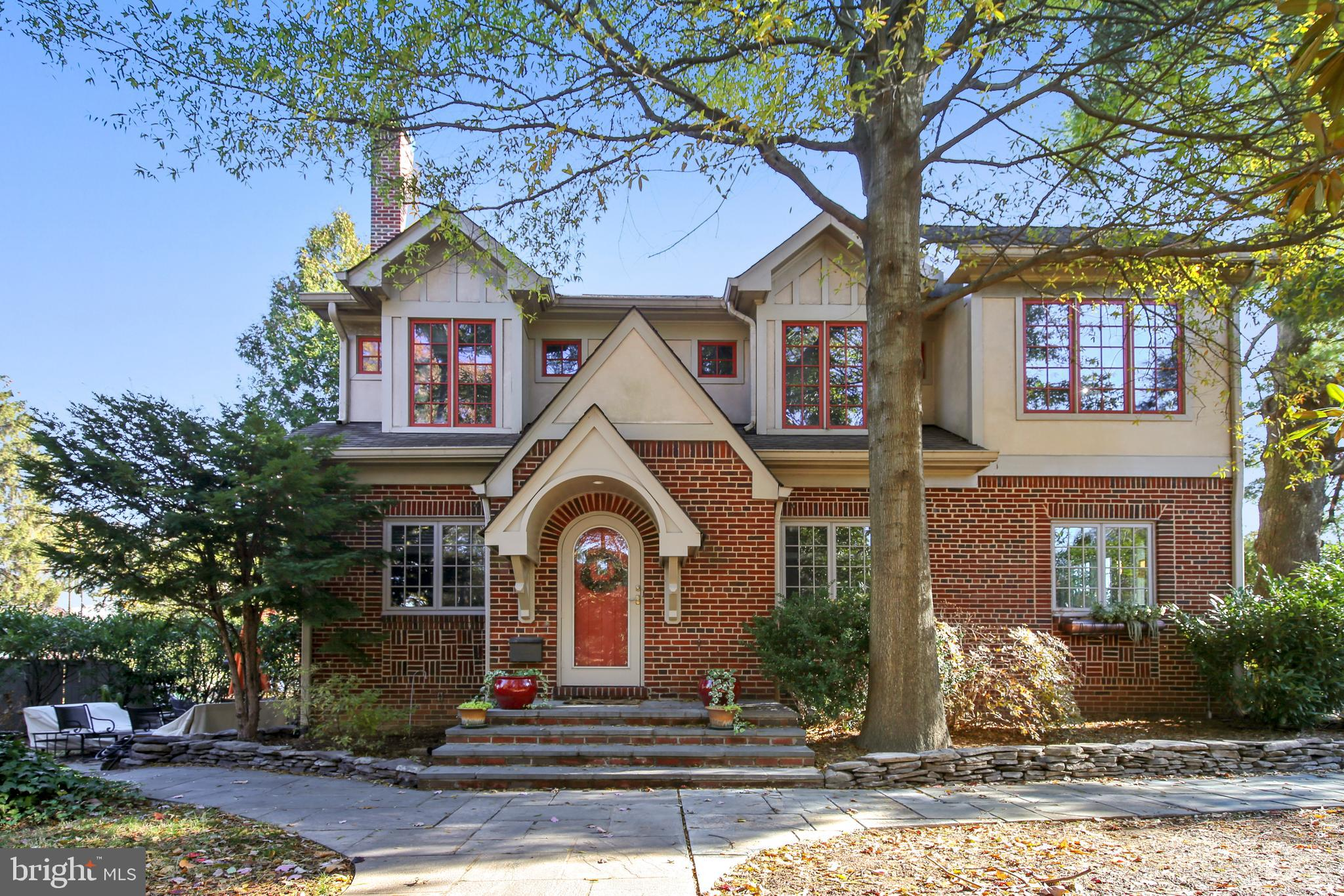 5023 WASHINGTON BOULEVARD, ARLINGTON, VA 22205
